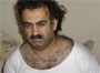 9/11 MASTERMIND QUESTIONED ABOUT IRAQ-AL QAEDA LINK DURING WATERBOARDINGS